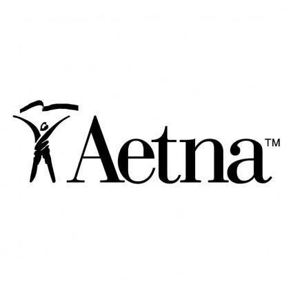 free vector Aetna 2
