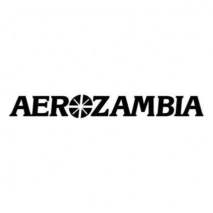 Aerozambia