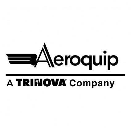 free vector Aeroquip