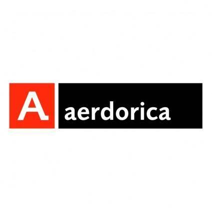 free vector Aerdorica