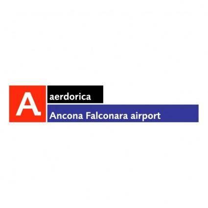 free vector Aerdorica 1