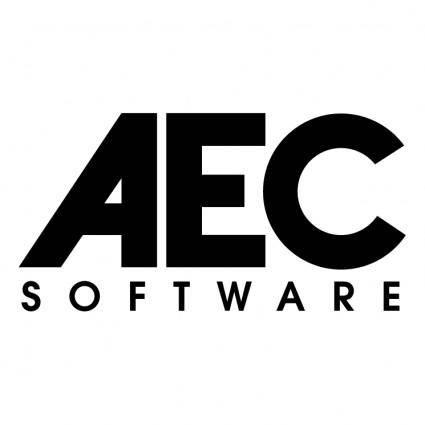 Aec software