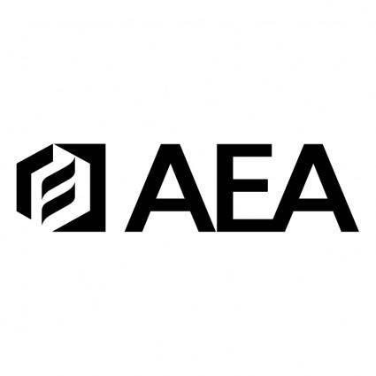 Aea 0
