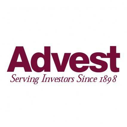 free vector Advest