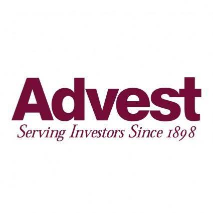 Advest