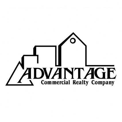 Advantage 0