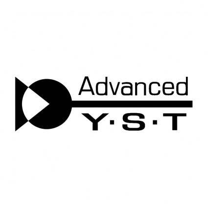 Advanced yst