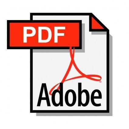 Adobe pdf 2