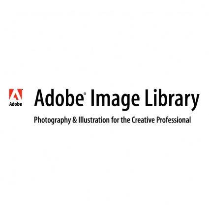 free vector Adobe image library 0