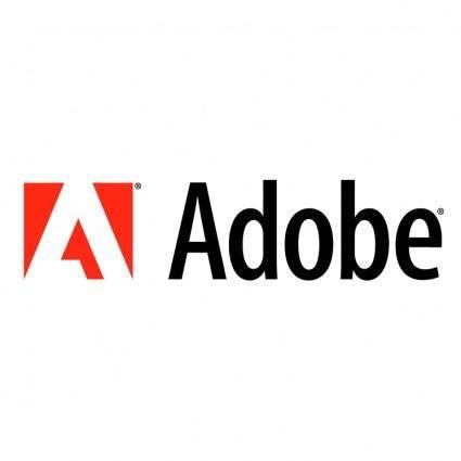 free vector Adobe 1