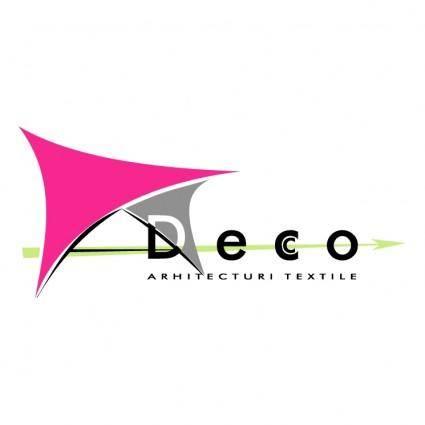 free vector Adecco 1