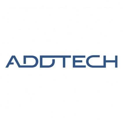 free vector Addtech