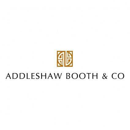 Addleshaw booth 0