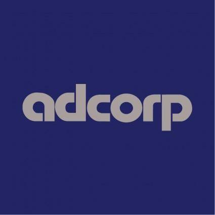 Adcorp