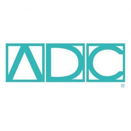 Adc 0