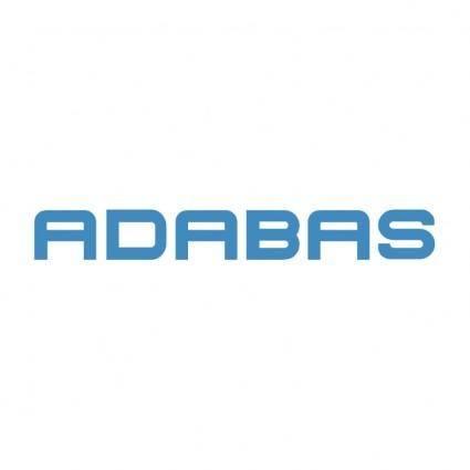 free vector Adabas
