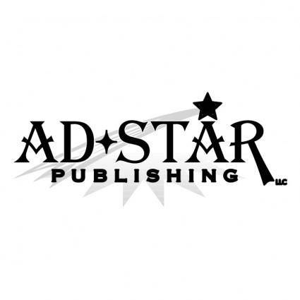 Ad star publishing llc