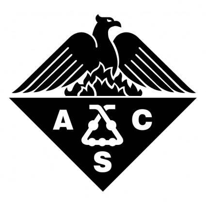 free vector Acs 7