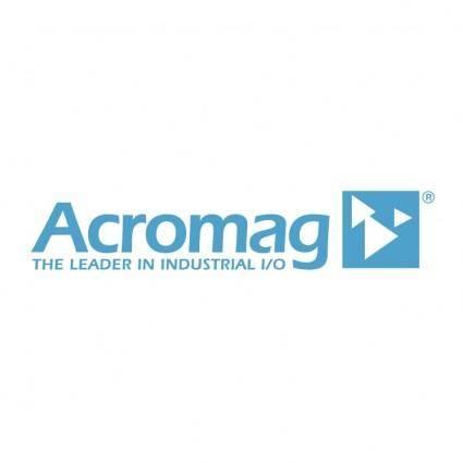 Acromag