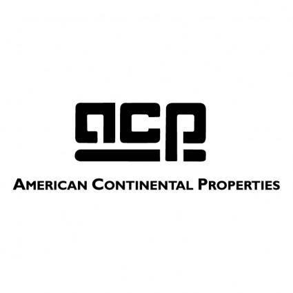 Acp 0