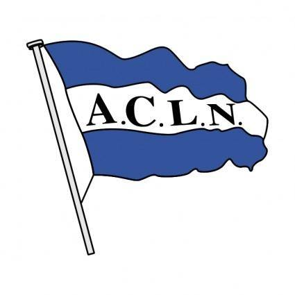 free vector Acln