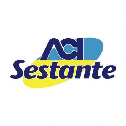 free vector Aci sestante