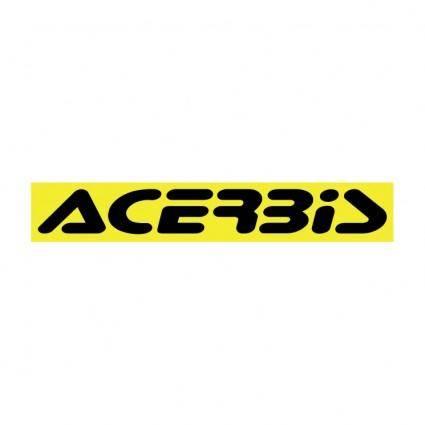 Acerbis 0