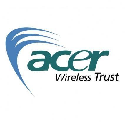 Acer 3