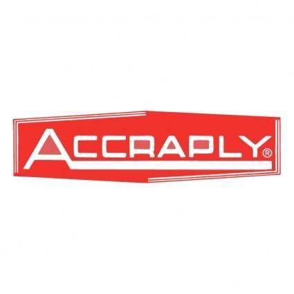 Accraply