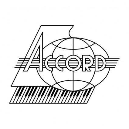 Accord 2