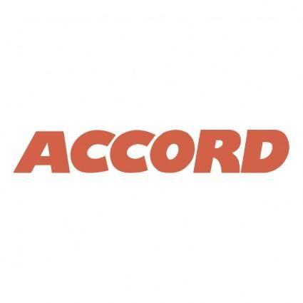 Accord 1