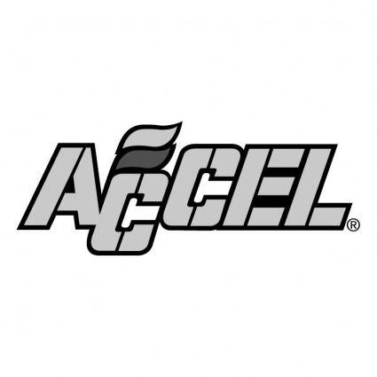 Accel 1