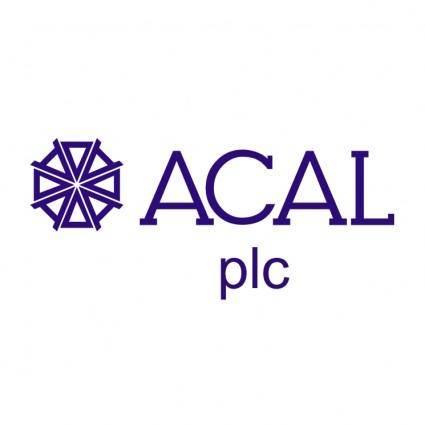 Acal 0