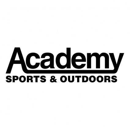 free vector Academy