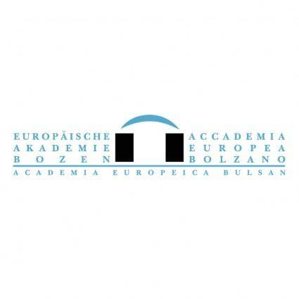 free vector Academia europeica bulsaz