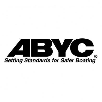 free vector Abyc
