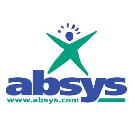 Absys