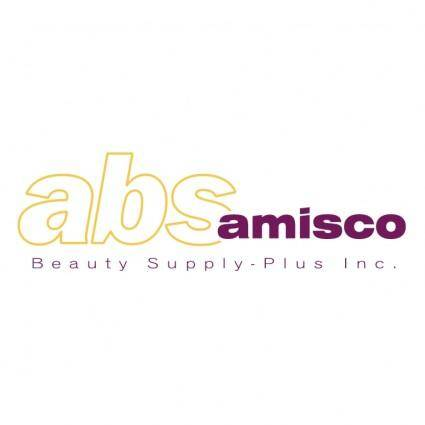 Abs amisco