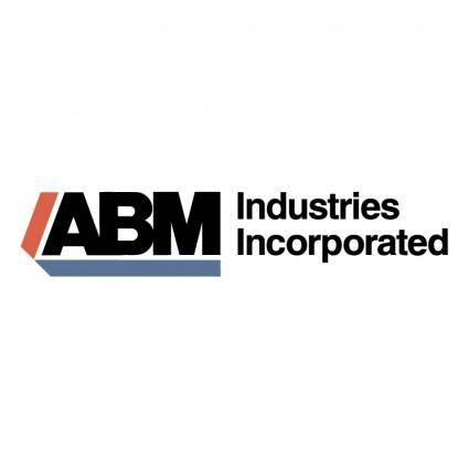 free vector Abm industries