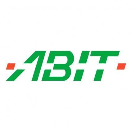 free vector Abit