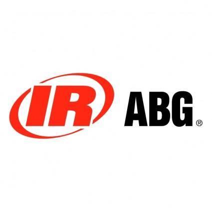Abg 0