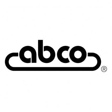 free vector Abco 0