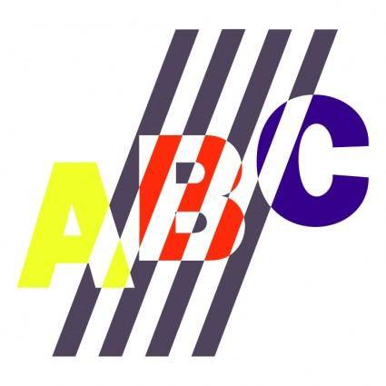 Abc radio 0
