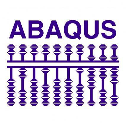 free vector Abaqus