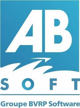 free vector Ab soft