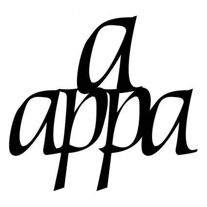 Aappa