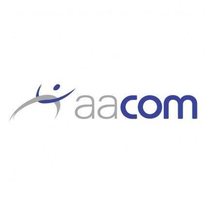 Aacom 2