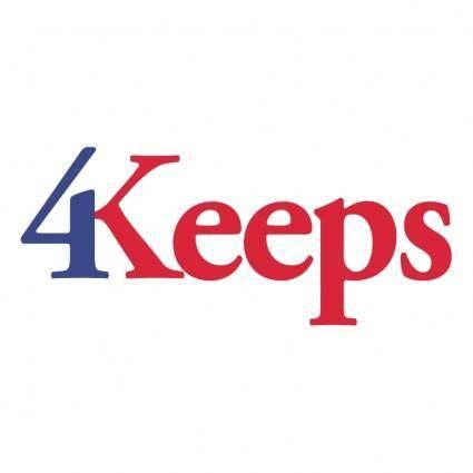 4keeps