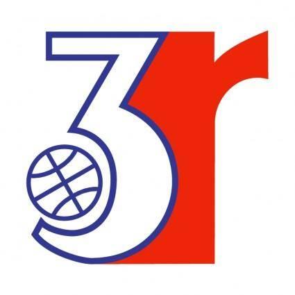 3r companies
