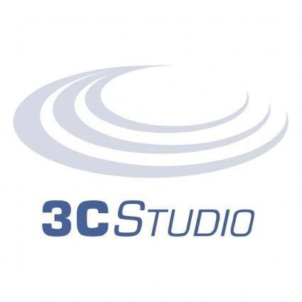 free vector 3c studio